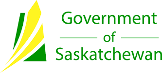 Government of SK