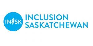 Inclusion SK
