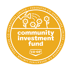 FCL Community Investment Fund